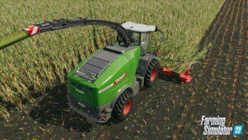 Farming Simulator 22 Serial Gamer