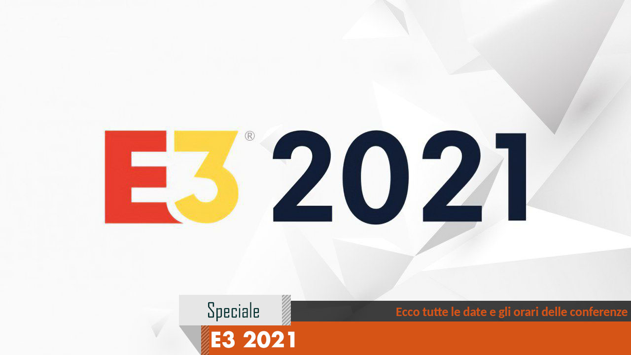 SpecialeE32021 Serial Gamer