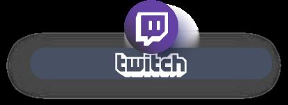 banner twitch Serial Gamer