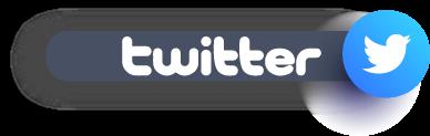 banner twitter Serial Gamer
