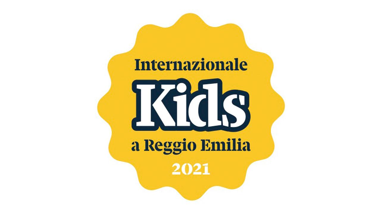 Internazionale Kids Serial Gamer