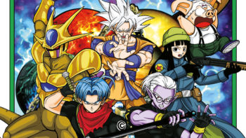 Super Dragon Ball Heroes Universe Mission Serial Gamer